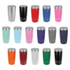 Click this Image to visit the Insulated Ringneck Tumbler - 20oz category.